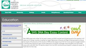 essay on dna get your essays written business plan for online magazine ap bio essay question dna replication