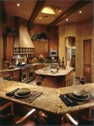 Small Picture Home Decor Tucson Model Information About Home Interior And