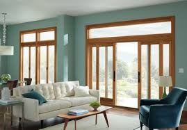 paint colors that go with oak trimModernize Honey Oak Yes We Can  Color Zen