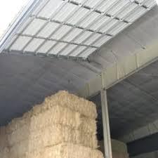 photo of overhead door co of yakima yakima wa united states