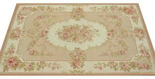 vintage pink rug vintage distressed