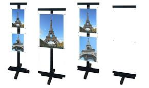 Lighted Display Stand For Glass Art Display Stands For Art Lighted Display Stand For Glass Art Vuse 63