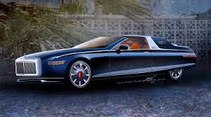 2018 lincoln cars. plain 2018 caseyartandcolourcars intended for 2018 lincoln town car convertible  concept to lincoln cars o