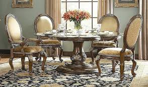 72 inch round dining room tables in round dining room table beautiful inch round dining table