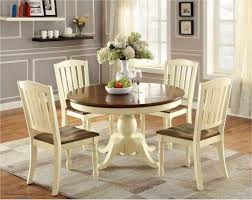 oak dining room table and chairs for your plan dining room tables oak amazing