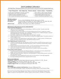 Team Skills Resume 11 12 Customer Service Team Lead Resume Lascazuelasphilly Com