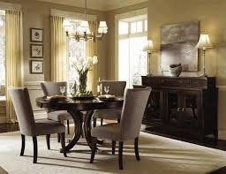 dining room modern room sets expandable round table 60 inch set 16 light chandelier black