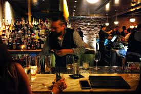best happy hours in miami lauderdale boca delray west palm beach and other south florida cities