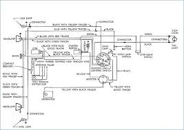 1930 ford model a wiring diagram free download wiring diagram wire Pontiac Bonneville Wiring-Diagram 1930 ford model a wiring diagram free download wiring diagram wire rh standfit co