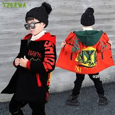 thick boys winter coats warm children winter jackets cotton infant clothing cotton padded baby coats manteau