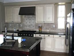 kijiji kitchen cabinets most lovable white paint for kitchen cabinets style colors to pictures the best kijiji kitchen cabinets
