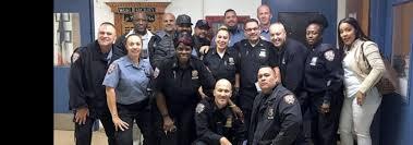 Latest News | Correction Officers' <span>Benevolent Association, Inc.</span>