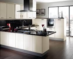 Designer Kitchens Manchester Kitchen Design Nw Kitchens In Stockport And Manchester