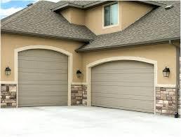 desert garage door taupe garage doors a comfy desert garage door grooved panel taupe doors best desert garage door