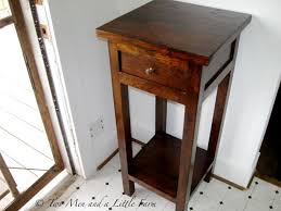 narrow entry table. Narrow Entry Table O