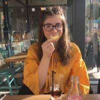 Alysia Grant - Psychology Student - University of Liverpool | LinkedIn