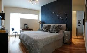 bedroom partition wall. Beautiful Wall View In Gallery  Throughout Bedroom Partition Wall L