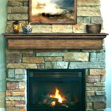 replace fireplace surround replace ace mantel replacing frame surrounds brick cost to shelf refacing with glass tile replace brick ace removing surround