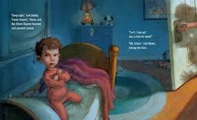 Go Back to Bed! - Lerner Publishing Group