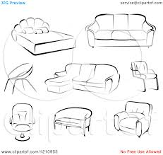 Furniture Sketches Modern Furniture Design Sketches Elements Bites Alum Wins