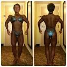 Nolvadex female bodybuilding competitions