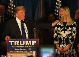 Image result for donald trump and chinese new year
