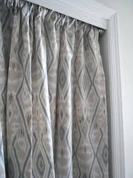 target com shower curtains fresh shower curtains threshold ikat shower curtain design threshold
