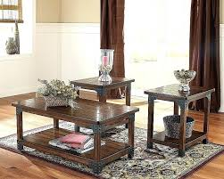 tv stand coffee table end table set stand and matching coffee table matching coffee and end tables elegant coffee tables white matching coffee and end