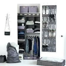 dorm closet organization dorm closet organizer organization college dorm closet ideas