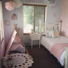 French Country Girls Bedroom Ideas