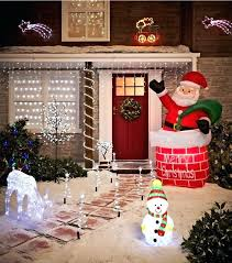 homemade outdoor snowman decorations outdoor decorations colors diy outdoor snowman decorations