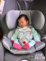 gallery of safest rear facing car seats beautiful safety 1st ever fit 3 in 1 convertible car seat