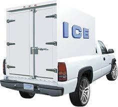 Refrigerated Box for Pickup Truck - Polar Temp
