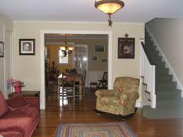 lighting design for living room. Best Luxury Ceiling Light Design Ideas For Small Living Room Interior Images - Lighting