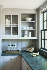 Awesome modern farmhouse kitchen cabinets ideas Gentileforda Awesome Modern Farmhouse Kitchen Cabinets Ideas 24 Aboutruth Awesome Modern Farmhouse Kitchen Cabinets Ideas 24 Aboutruth