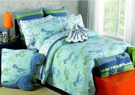 133 best dinosaur bedding images on with queen size comforter set ideas 8