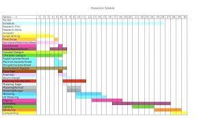 Template Details Home Chores Schedule Calendar General