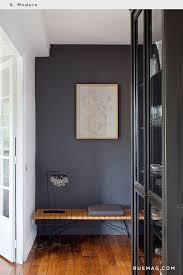office wall colors ideas. can anyone identify this beautiful dark gray paint color office wall colors ideas