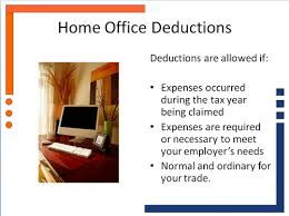 virtual home office. Find A Profitable Work At Home Business Through Our Web Certification Series Your Virtual Office O