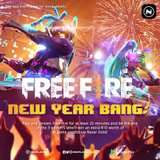 One of the most familiar ones is facebook live, but by itself, it only currently allows you to stream by yourself. Nexplay Nexplay Free Fire Event Let S Start The New Facebook