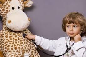 Risultati immagini per immagini pediatriche