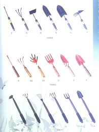 hand tool names. garden tools list - home design ideas names manufacturers in lulusoso 2. hand tool