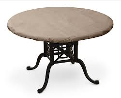 luxurius table top covers round f72 about remodel wonderful home decorating ideas with table top covers
