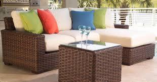 cheap outdoor furniture orlando