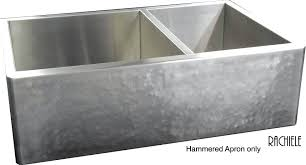 stainless farm sink double bowl hammered stainless farmhouse sink stainless farm sink with towel bar
