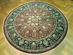 round rugs target home decor outdoor area rugs target decoration foot round rug large entry ft round rugs target