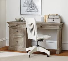 office furniture pottery barn. Office Furniture Pottery Barn W