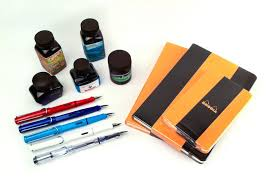 creative office supplies. Creative Office Supplies Olympia Wa Desk Supply Giveaway Most E