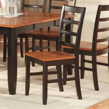 Dining Room Sets Under 200 Awesome With Picture Of Dining Room Set New  On