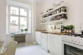 Kitchen:White Kitchen Cabinets Minimalist Simple Kitchen Cabinet Design  Apartment Kitchen Decor Ideas With Wooden